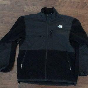Men's The North Face Denali Jacket